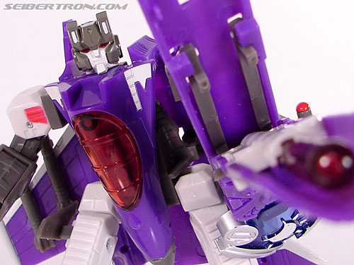 Transformers Cybertron Skywarp (Image #74 of 113)