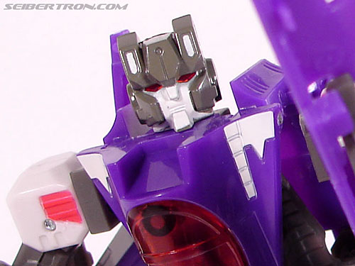 Transformers Cybertron Skywarp (Image #76 of 113)