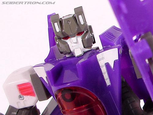 Transformers Cybertron Skywarp (Image #76 of 113)