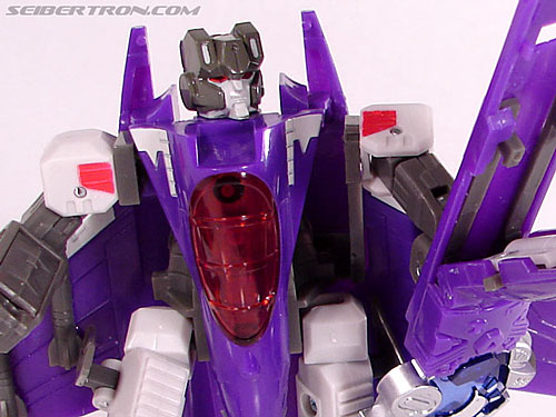 Transformers Cybertron Skywarp (Image #79 of 113)
