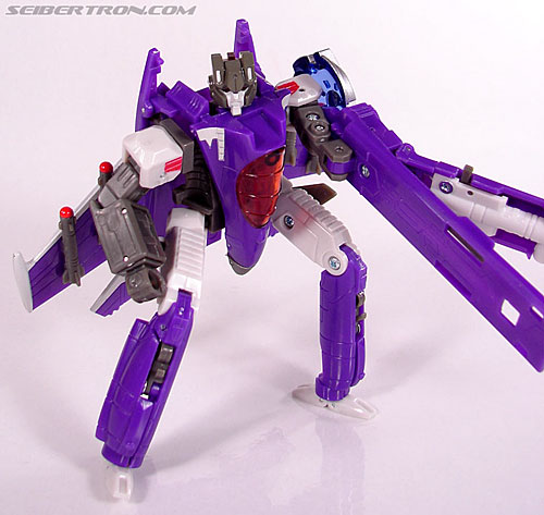 Transformers Cybertron Skywarp (Image #80 of 113)