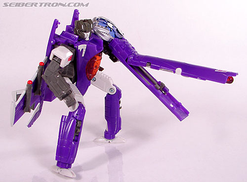 Transformers Cybertron Skywarp (Image #81 of 113)