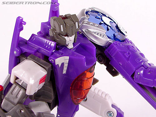 Transformers Cybertron Skywarp (Image #83 of 113)