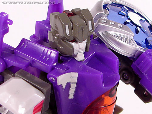 Transformers Cybertron Skywarp (Image #84 of 113)