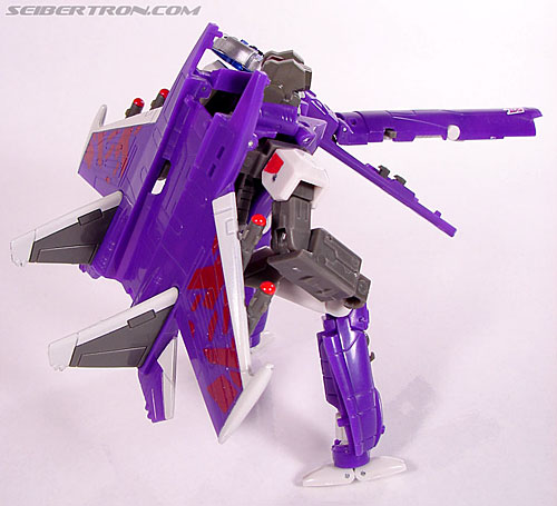 Transformers Cybertron Skywarp (Image #85 of 113)