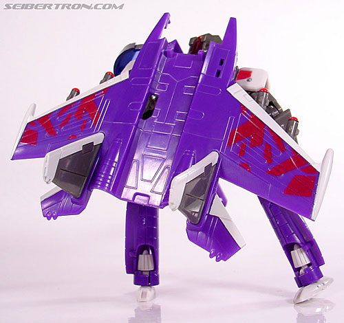 Transformers Cybertron Skywarp (Image #86 of 113)