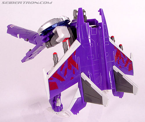 Transformers Cybertron Skywarp (Image #87 of 113)