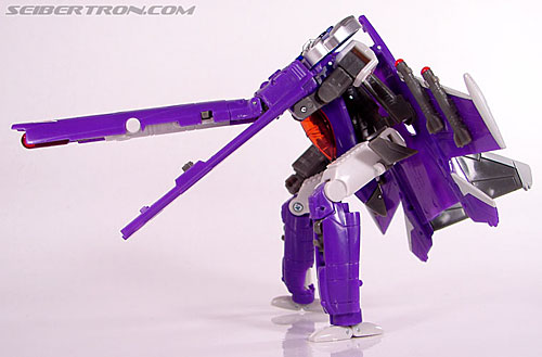 Transformers Cybertron Skywarp (Image #88 of 113)