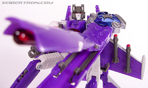 Transformers Cybertron Skywarp (Image #90 of 113)