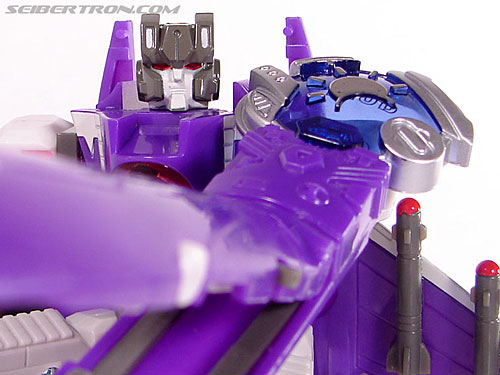 Transformers Cybertron Skywarp (Image #91 of 113)