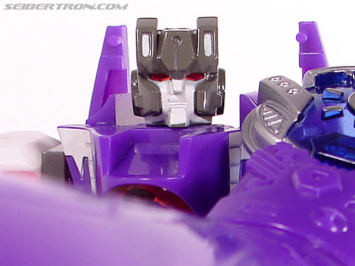 Transformers Cybertron Skywarp (Image #92 of 113)