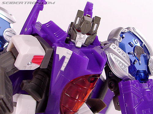 Transformers Cybertron Skywarp (Image #99 of 113)