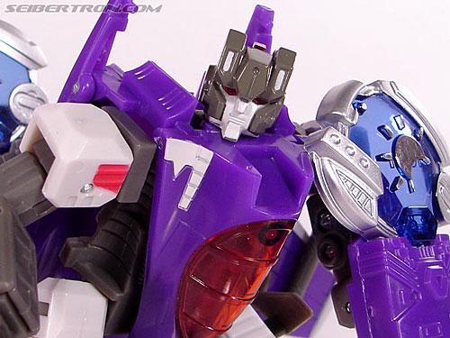 Transformers Cybertron Skywarp (Image #99 of 113)