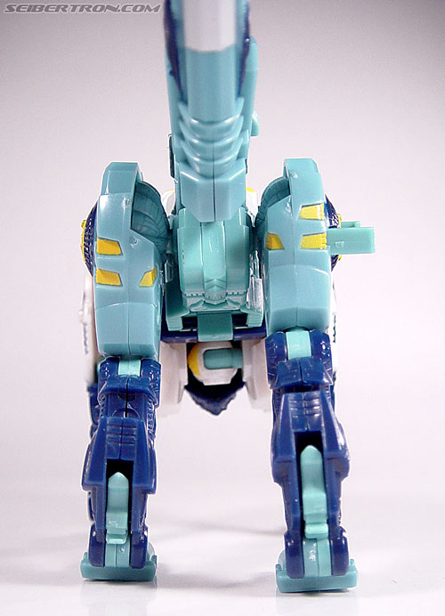 Transformers Cybertron Snarl (Fang Wolf) (Image #32 of 108)