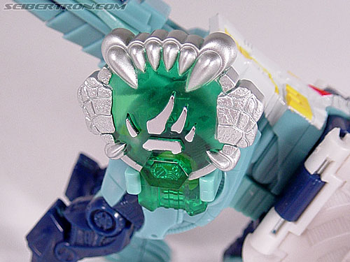 Transformers Cybertron Snarl (Fang Wolf) (Image #46 of 108)