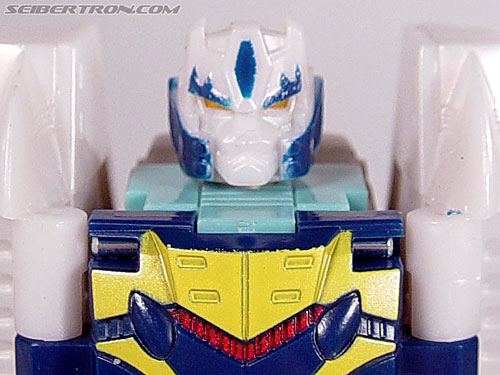 Transformers Cybertron Snarl (Fang Wolf) (Image #62 of 108)