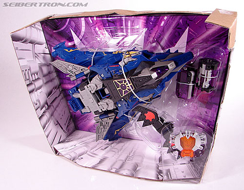 Transformers Cybertron Soundwave (Image #23 of 193)
