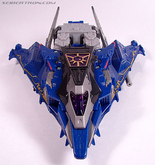 Transformers Cybertron Soundwave (Image #24 of 193)