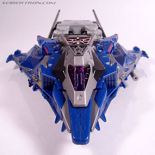 Transformers Cybertron Soundwave (Image #25 of 193)