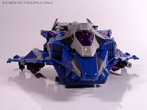 Transformers Cybertron Soundwave (Image #26 of 193)