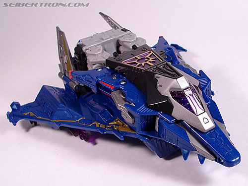 Transformers Cybertron Soundwave (Image #27 of 193)