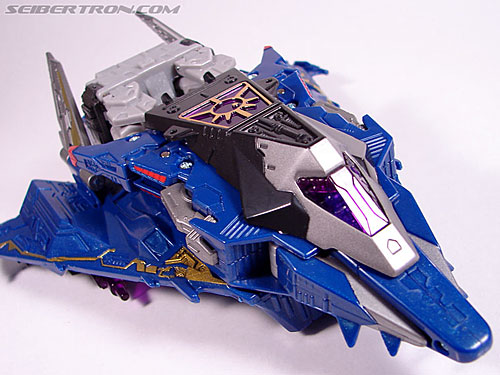 Transformers Cybertron Soundwave (Image #28 of 193)
