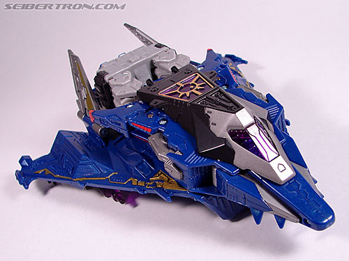 Transformers Cybertron Soundwave (Image #29 of 193)