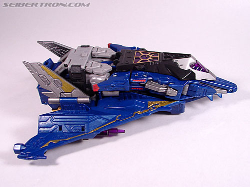 Transformers Cybertron Soundwave (Image #30 of 193)