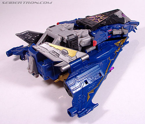 Transformers Cybertron Soundwave (Image #31 of 193)