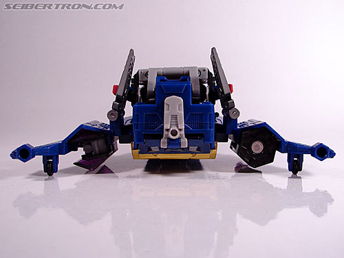 Transformers Cybertron Soundwave (Image #33 of 193)