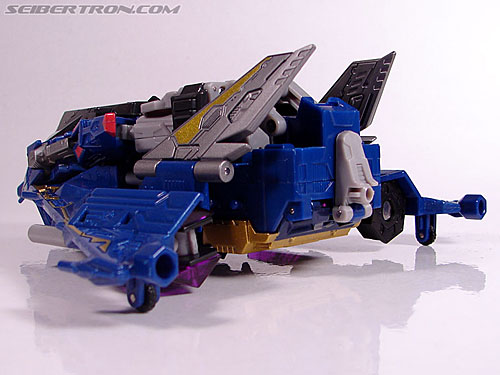 Transformers Cybertron Soundwave (Image #34 of 193)