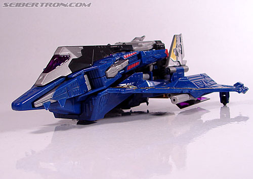 Transformers Cybertron Soundwave (Image #36 of 193)