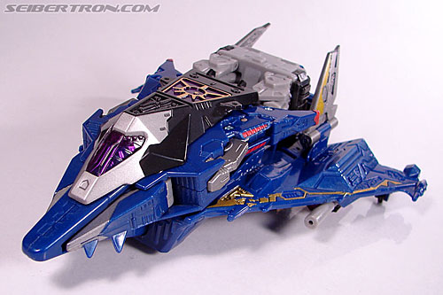 Transformers Cybertron Soundwave (Image #38 of 193)
