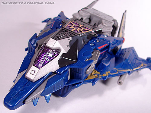 Transformers Cybertron Soundwave (Image #39 of 193)