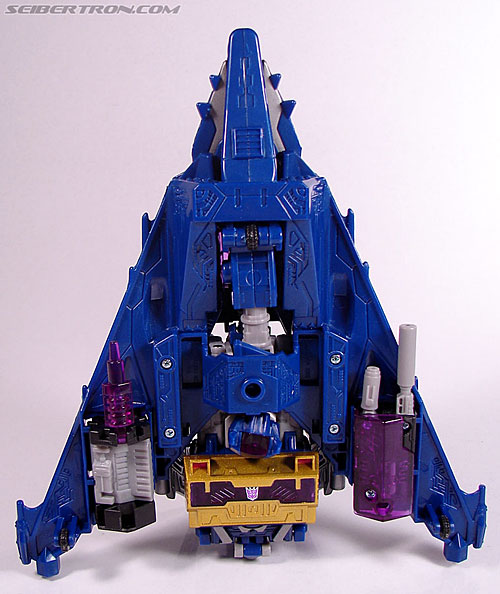 Transformers Cybertron Soundwave (Image #41 of 193)