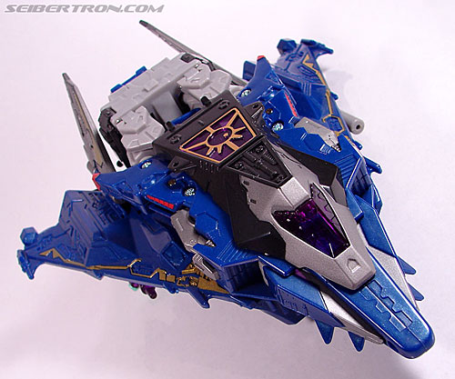Transformers Cybertron Soundwave (Image #44 of 193)