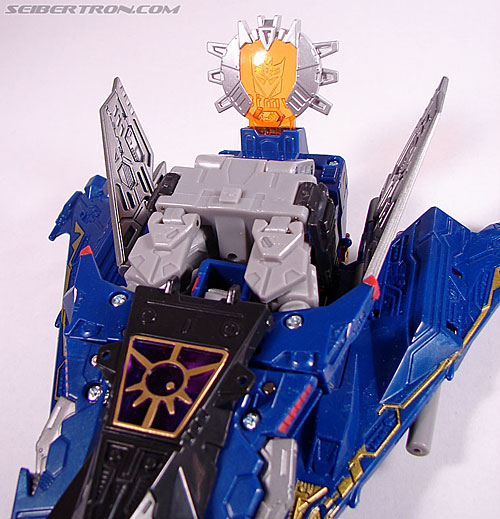 Transformers Cybertron Soundwave (Image #45 of 193)