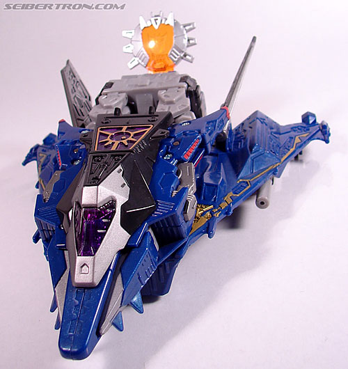 Transformers Cybertron Soundwave (Image #46 of 193)