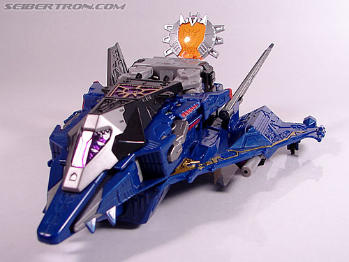 Transformers Cybertron Soundwave (Image #47 of 193)