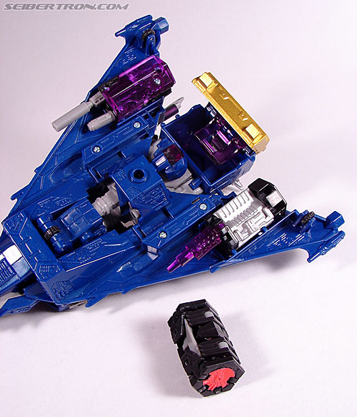 Transformers Cybertron Soundwave (Image #49 of 193)