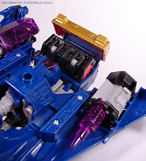 Transformers Cybertron Soundwave (Image #50 of 193)