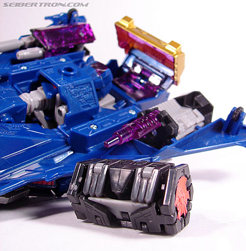 Transformers Cybertron Soundwave (Image #51 of 193)