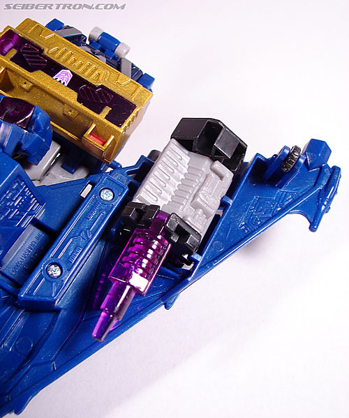 Transformers Cybertron Soundwave (Image #52 of 193)