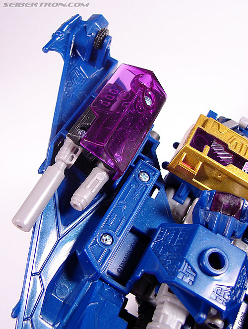 Transformers Cybertron Soundwave (Image #53 of 193)