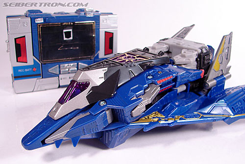 Transformers Cybertron Soundwave (Image #57 of 193)