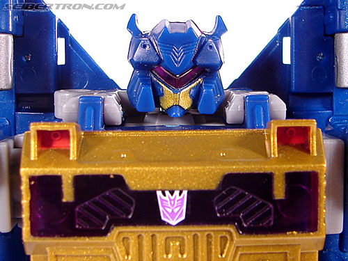 Transformers Cybertron Soundwave (Image #60 of 193)