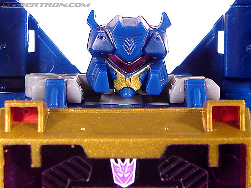 Transformers Cybertron Soundwave (Image #61 of 193)
