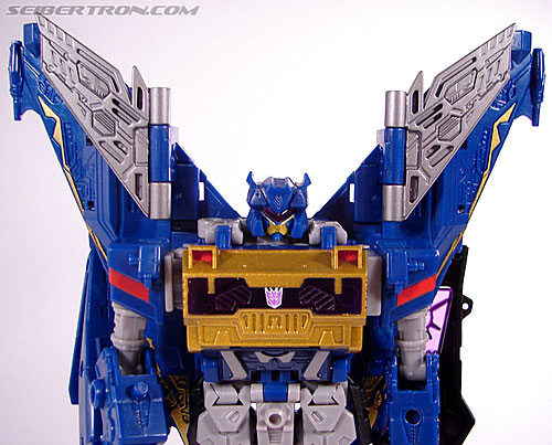 Transformers Cybertron Soundwave (Image #62 of 193)