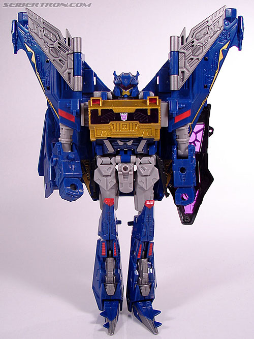 Transformers Cybertron Soundwave (Image #64 of 193)