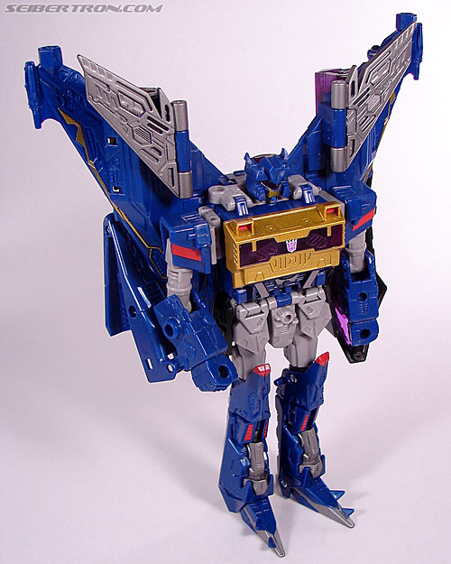 Transformers Cybertron Soundwave (Image #65 of 193)